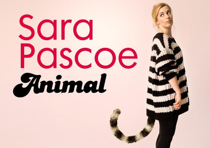 sara-pascoe-animal-1
